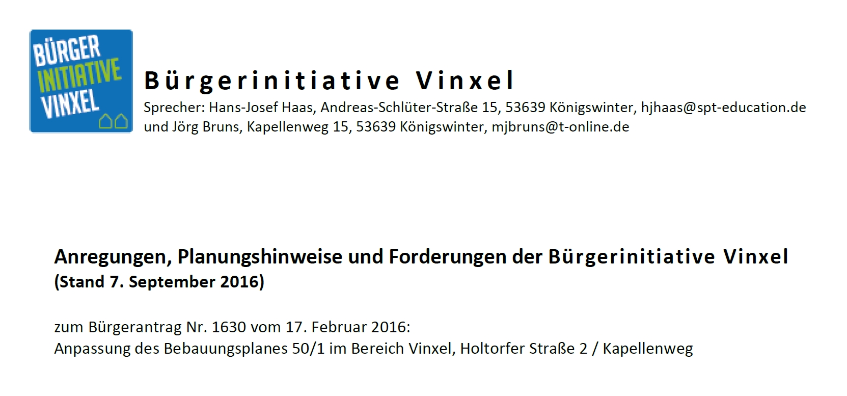 anregungen_b-plan_vinxel_20160908b_titel