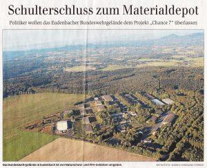GA_20170210_Eudenbach